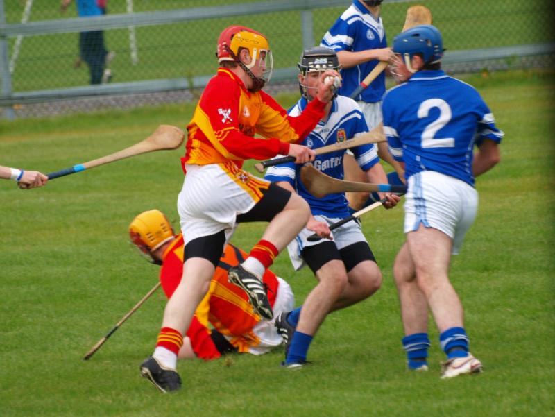 U18_Hurling_2010091222.JPG