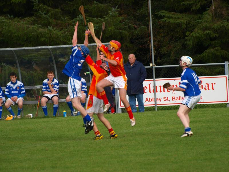 U18_Hurling_201009124.JPG