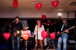 Valentines_Party.jpg