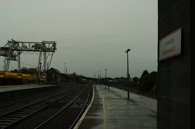 WRC_Limerick_Station_looking_east.jpg