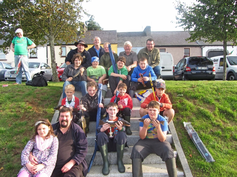 Westport_Anglers_Juvenile_Day_Moher_September_2013.JPG