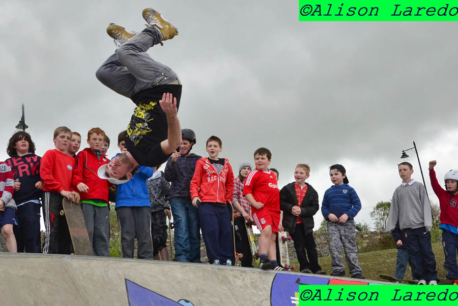 Westport_Skatepark__by_Alison_Laredo_10.jpg