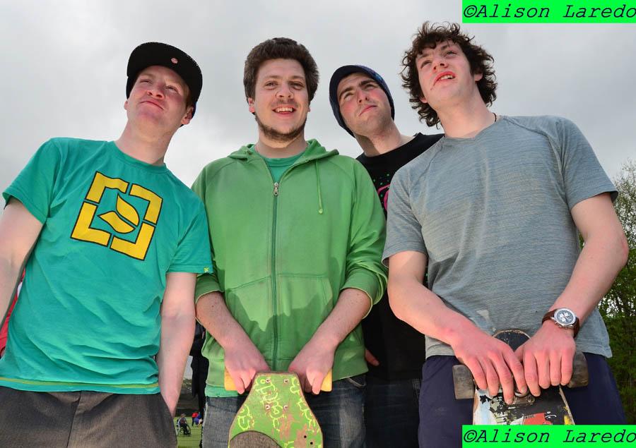 Westport_Skatepark__by_Alison_Laredo_2.jpg