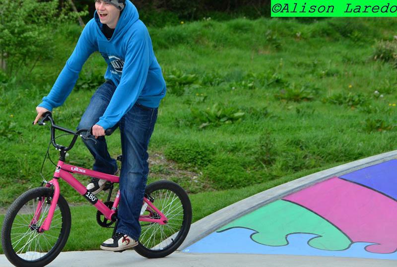 Westport_Skatepark__by_Alison_Laredo_3.jpg