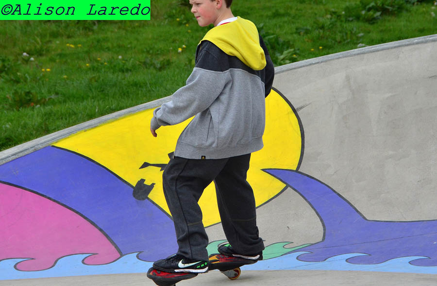 Westport_Skatepark__by_Alison_Laredo_5.jpg
