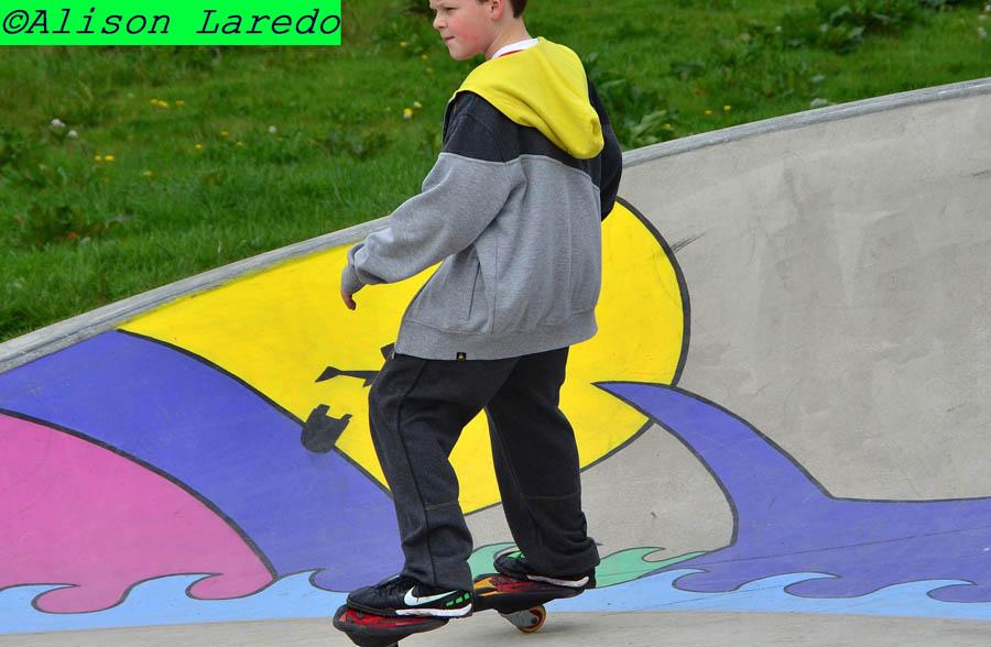 Westport_Skatepark__by_Alison_Laredo_5.jpg