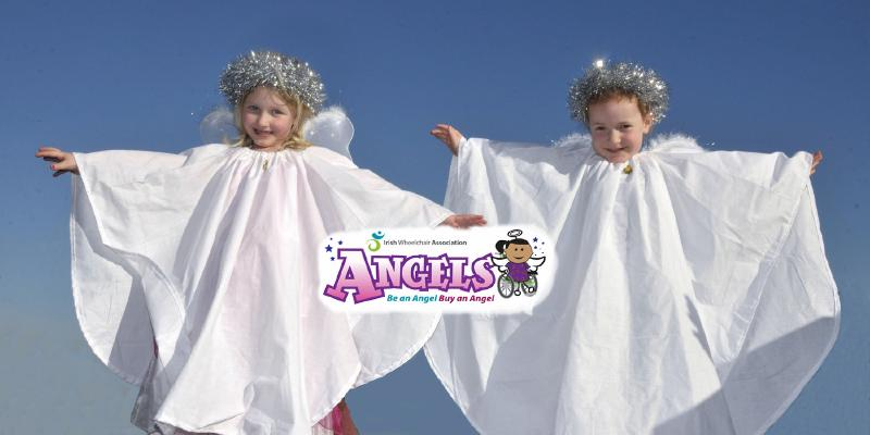 Wheelchair_Oct5494_angels.jpg