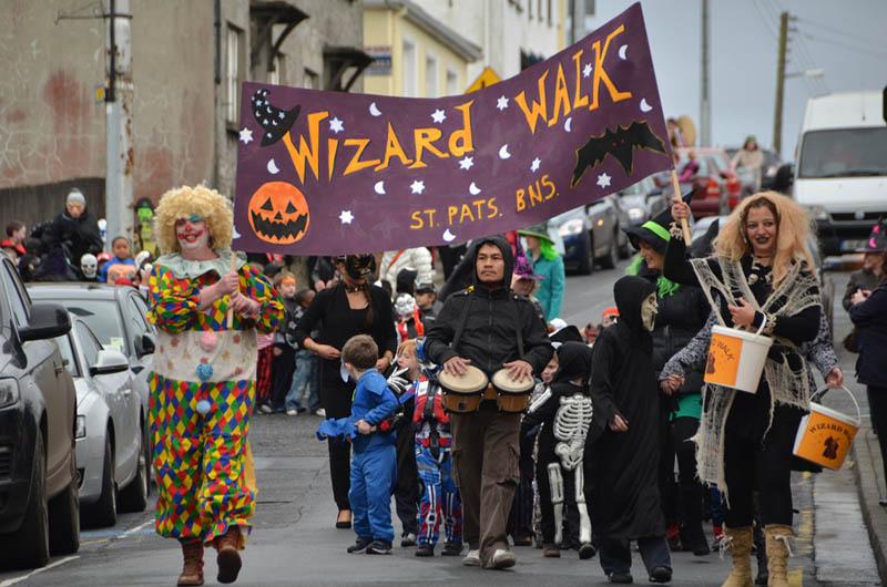 Wizard_Walk_by_Alison_Laredo_5.jpg