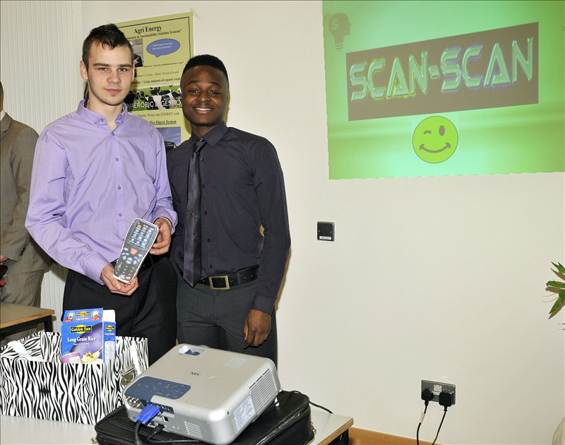 _GMIT_Students_Innovation_awards_MAR_4504.jpg