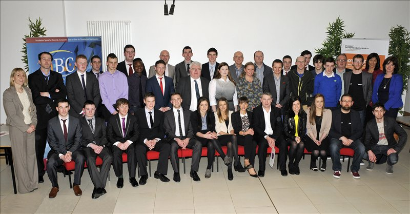 _GMIT_Students_Innovation_awards_MAR_4598.jpg