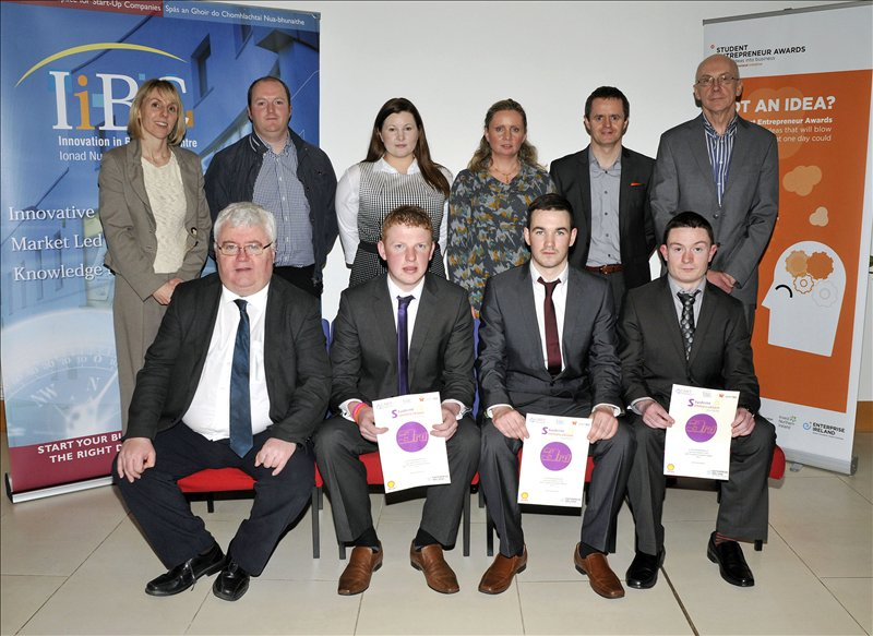 _GMIT_Students_Innovation_awards_MAR_4606.jpg