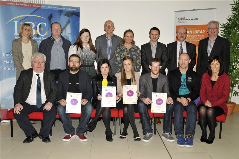_GMIT_Students_Innovation_awards_MAR_4616.jpg