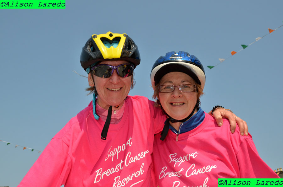 _Pink_Ribbon_100km_Cycle_2011_by_Alison_Laredo_11.jpg