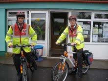 bike_responder_unit.jpg