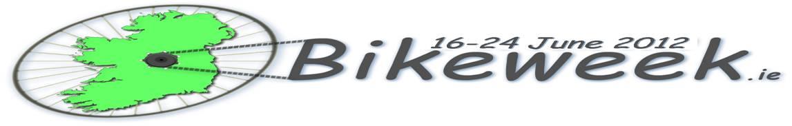 bikeweek2012_1.jpg