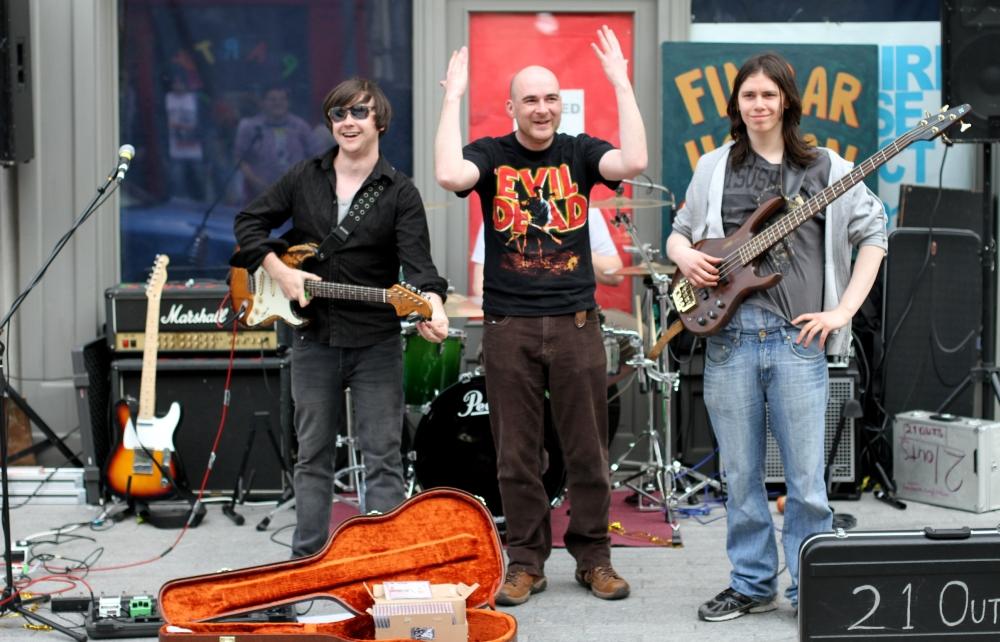 bluesfestival5.jpg