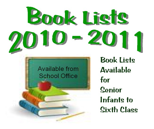 book_lists_2011.jpg