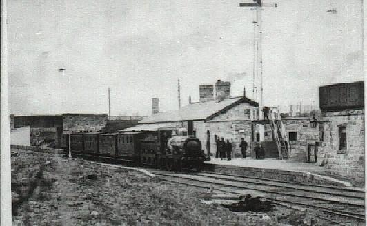 castlebar-railway-station.jpg