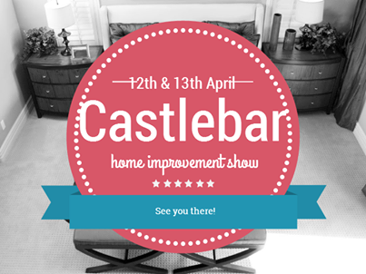 castlebar_home_improve_profile.png