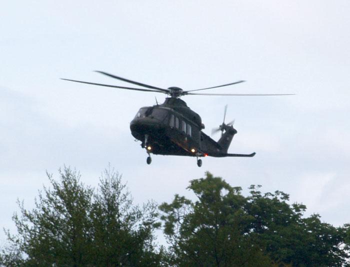 chopper_2.jpg