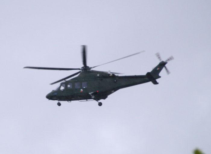 chopper_3.jpg