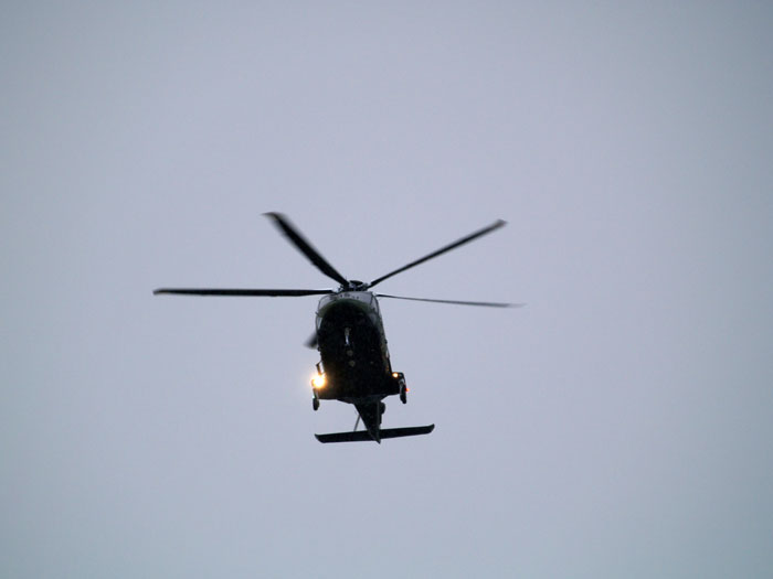 chopper_4.jpg