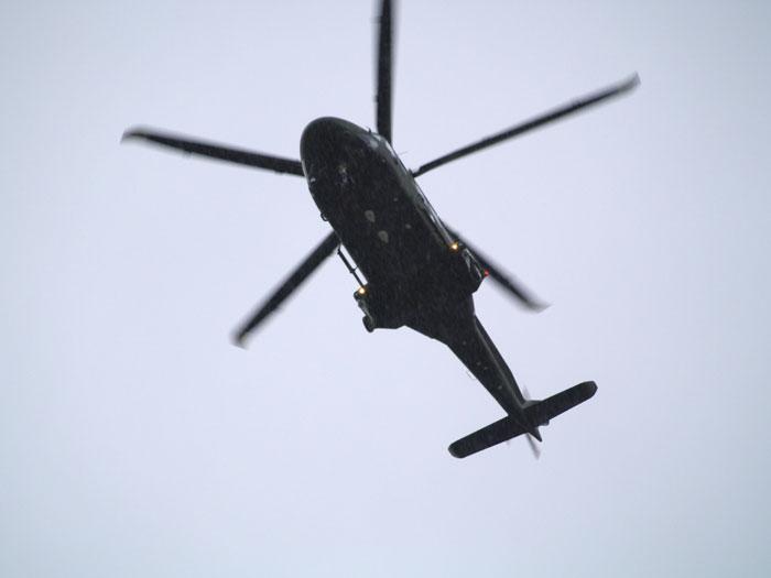 chopper_5.jpg