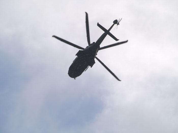 chopper_6.jpg