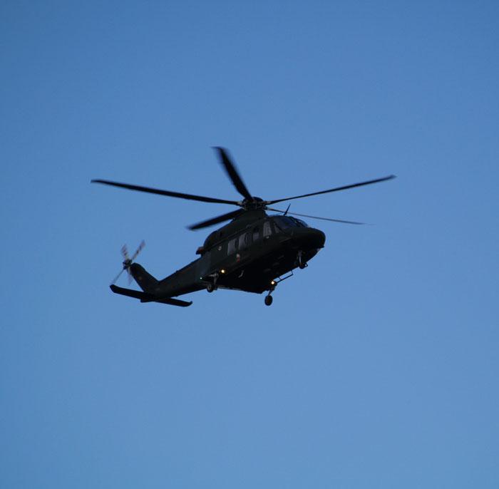 chopper_8.jpg