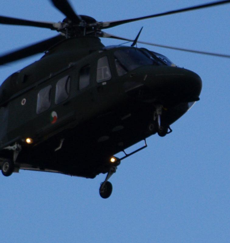 chopper_9.jpg