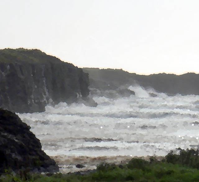 cleedagh-surf-1673-640.jpg