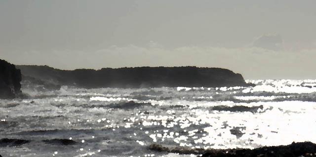 cleedagh-surf-1676-640.jpg