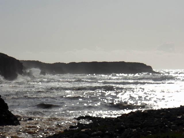 cleedagh-surf-1677-640.jpg