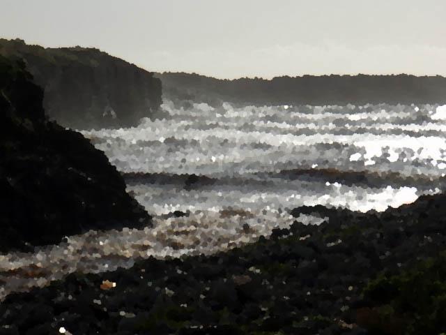 cleedagh-surf-1680-640.jpg