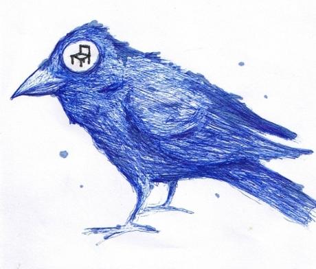 crowimagethwwest-1-j_1.jpg