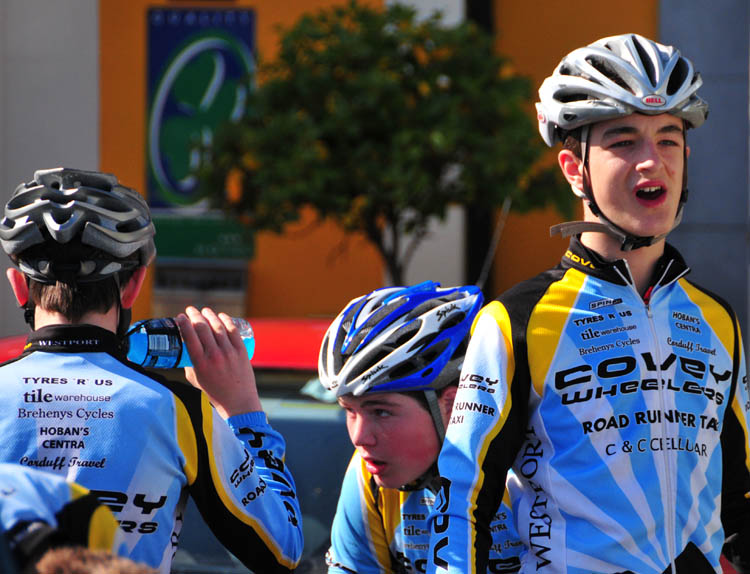 cycle_by_Alison_Laredo15.jpg