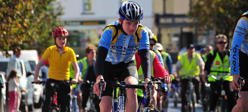 cycle_by_Alison_Laredo18.jpg