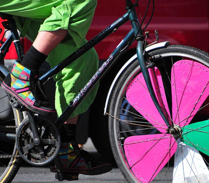 cycle_by_Alison_Laredo20.jpg