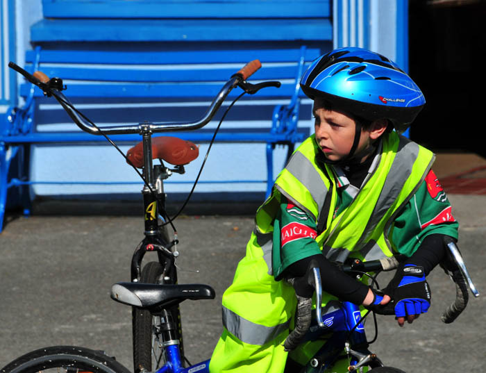 cycle_by_Alison_Laredo9.jpg