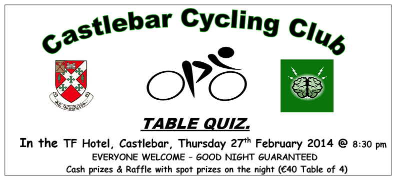 cycleclubtablequizfeb2014.png