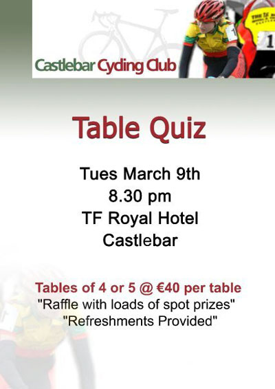 cycling_table_quiz_20100309.jpg