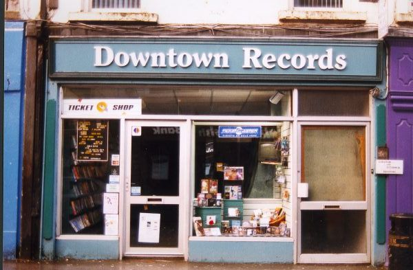 downtown_records.jpg