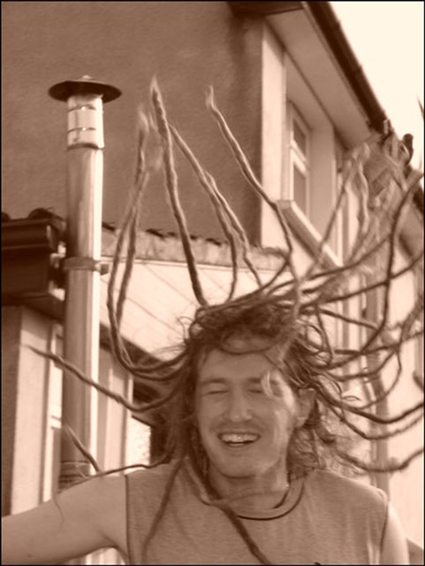 dreads-photo.jpg