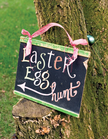 easter-egg-hunt-sign.jpg