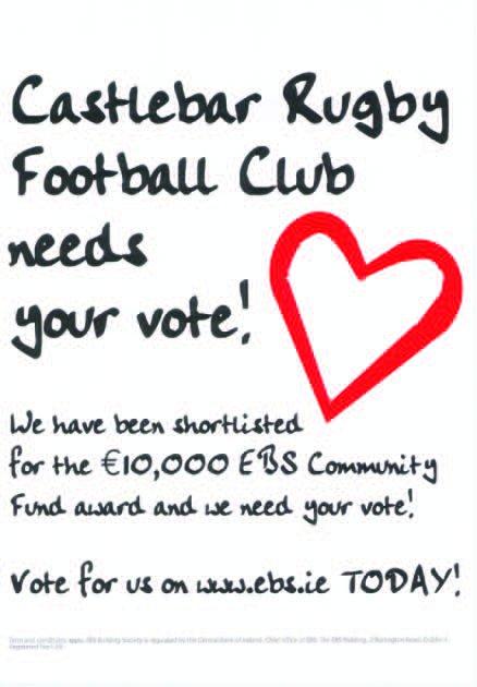 ebs_rugby.jpg
