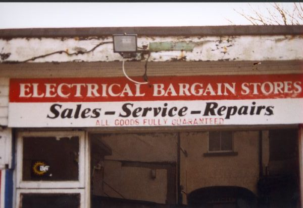 electrical_bargain.jpg