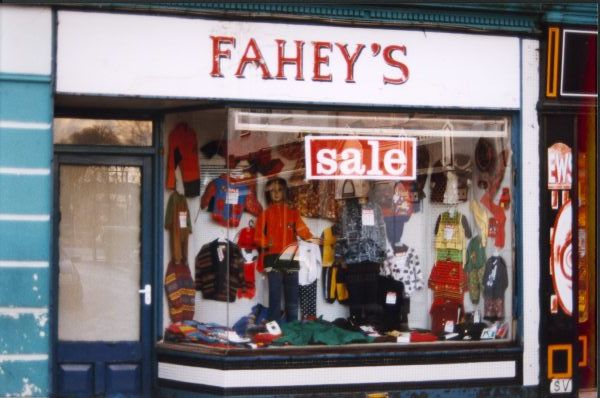 faheys_clothes.jpg