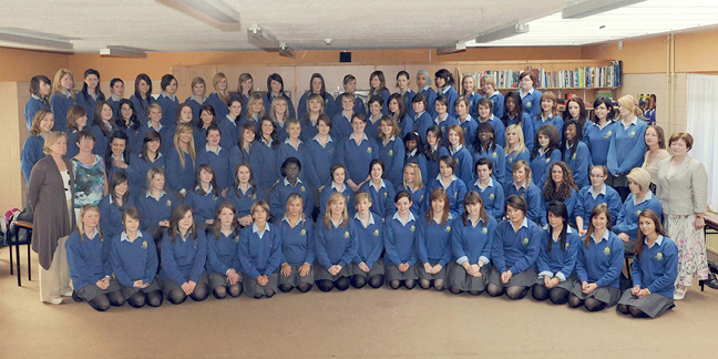 fifth_year_st_Josephs_2009-2010_1a.jpg