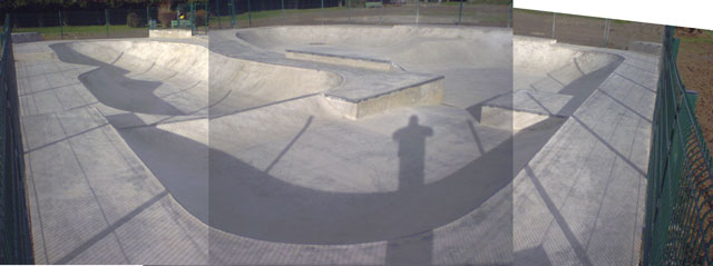 goreyskatepark_montage_1.jpg