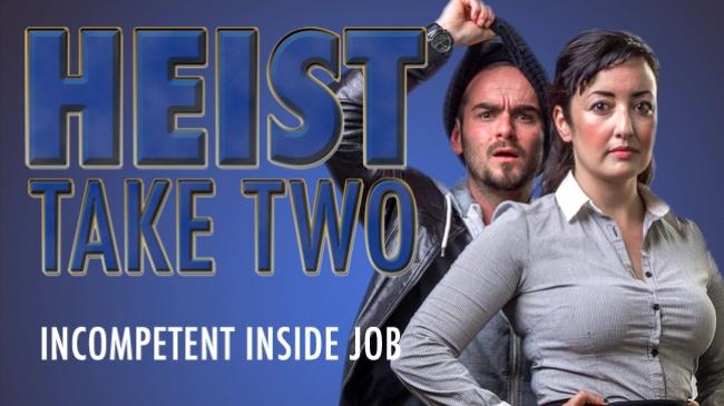 heist_take_two_vote-button.jpg